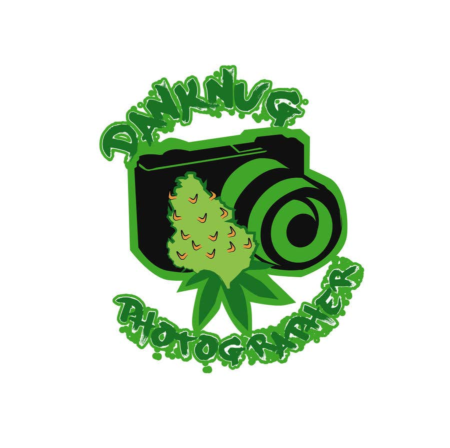 Kilpailutyö #41 kilpailussa Logo Needed for Instagram Page