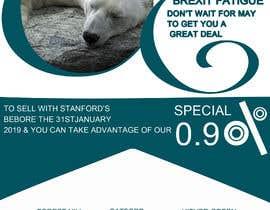 #51 pentru Re-design marketing leaflet de către omsonalikavarma