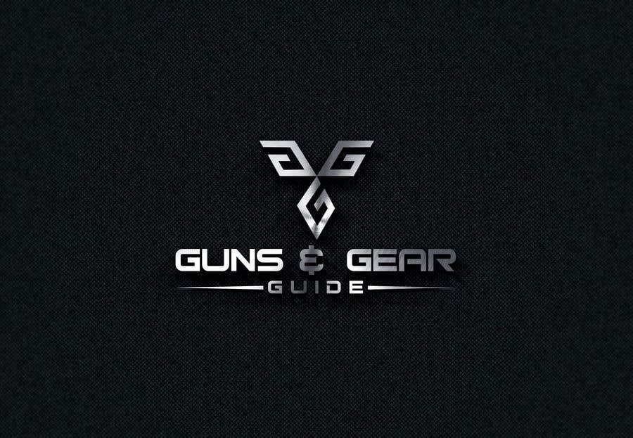 Kilpailutyö #89 kilpailussa I need a graphics designer to creat a logo