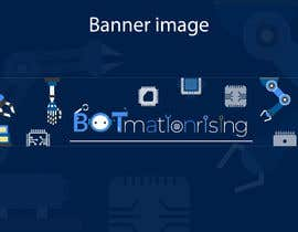 #85 para Need logo and banner created for you tube site. por Tamim08