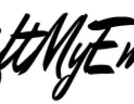 #9 для Need GiftMyEmotions Logo, App Logo and Splash Screen от darkavdark