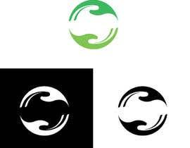 #90 для Design a Circle Logo от arnoldnongkynrih