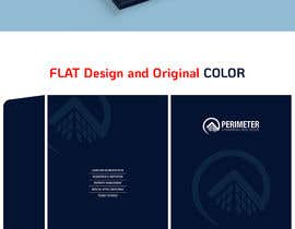 #19 for Design a New Marketing Folder by dydcolorart
