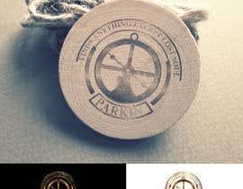 #69 для Design A Stunning Logo от PappuTechsoft