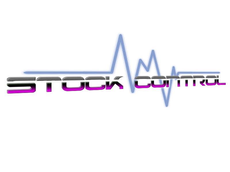 Penyertaan Peraduan #                                        22                                      untuk                                         Logo Design for our new service (StockControl)