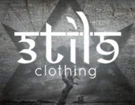 #27 para Design a Banner for Clothing Website por akojsntmgn
