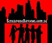 Graphic Design Contest Entry #151 for Logo Design for Singapore Reviews