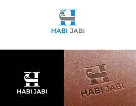 nº 22 pour Logo Design par pixelcrative