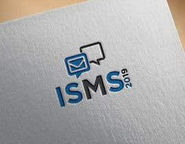 #155 untuk Logo Design for Conference oleh mhasanrumi007