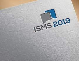 #104 untuk Logo Design for Conference oleh eless135