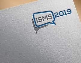 #105 untuk Logo Design for Conference oleh eless135