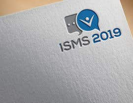 #106 untuk Logo Design for Conference oleh eless135