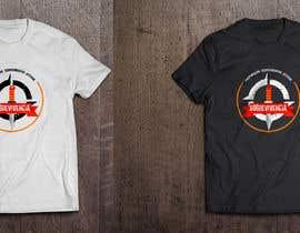 #63 para Design for a Survival T-Shirt por jlangarita