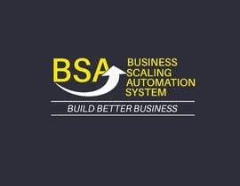 #167 для Logo design for consulting business от szamnet