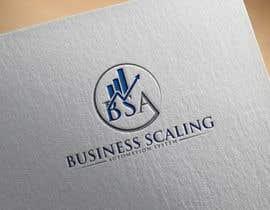 #122 для Logo design for consulting business от shahadatmizi