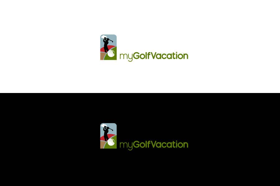 Vacation Logos Vacation Logo Maker Brandcrowd