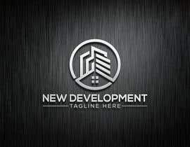 #247 za Development Project od sagorak47