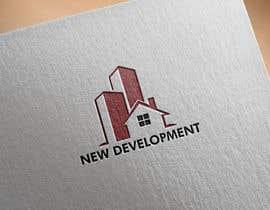 #241 za Development Project od mdrubela1572