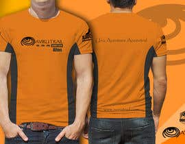 #2 for Diseño de remera para redes sociales af LeonelMarco