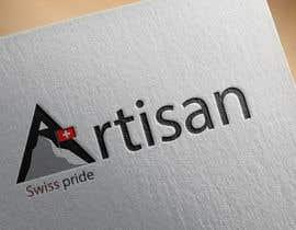 #49 cho Design a Logo for Website bởi andadam