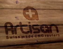 #53 cho Design a Logo for Website bởi abd786vw