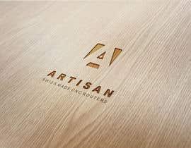 #73 cho Design a Logo for Website bởi Miksinka