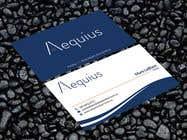 Graphic Design Entri Peraduan #161 for Business Card Design