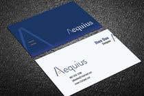 Graphic Design Entri Peraduan #626 for Business Card Design