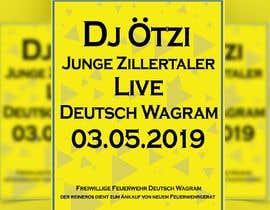 #18 for Design eines Poster A1 by ksallu645