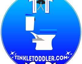 #7 cho Need a Logo designed bởi yrisrivas15