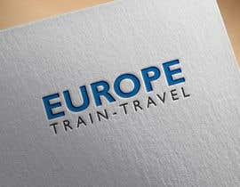 #33 pentru Logo for my travel website/business de către jannatulmim668