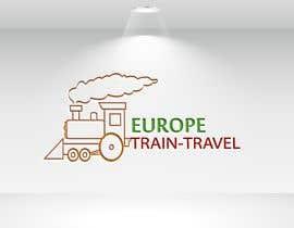 #22 pentru Logo for my travel website/business de către rashedmohed1987