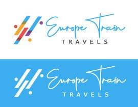 #36 pentru Logo for my travel website/business de către Rishub