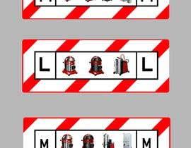 #8 untuk Create Category Banner Images for Website oleh youshohag799