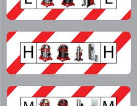 #5 untuk Create Category Banner Images for Website oleh sagorranait