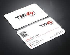#454 for business card af RafiqHasan105