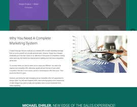 #24 for Build a website, Much of the work is done. by sunilkewat