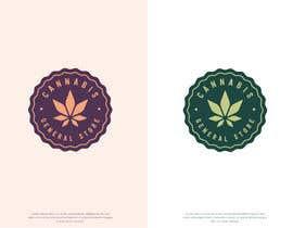 #155 untuk Modern + Traditional Mix Logo oleh nayemreza007
