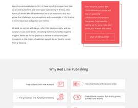 #30 , Finish My Wordpress Site 来自 monmohon