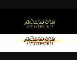 sebamvazquez tarafından Video Production Company needs logo için no 16