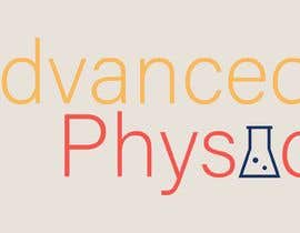 #34 for Physics Lab needs a logo by rbahri