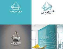 Featured Contest Winner