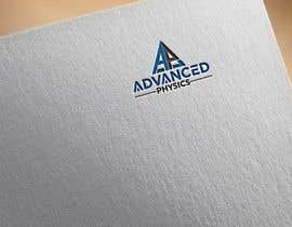 #54 for Physics Lab needs a logo by anikkhan0304