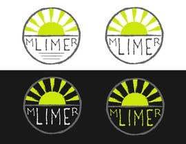 #36 για Design two simple logos από IvJov
