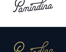 #65 for Logo Design by SIFATdesigner