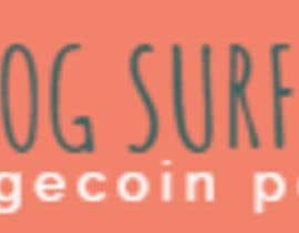 #15 untuk Make a banner for Surfing Website oleh moshalawa