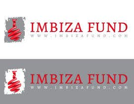 #3 для African Logo For Website and Letterheads от urko92