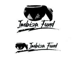 #17 для African Logo For Website and Letterheads от potodgnyikko