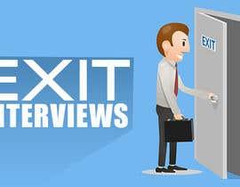 sharmincm tarafından Exit Interviews için no 6