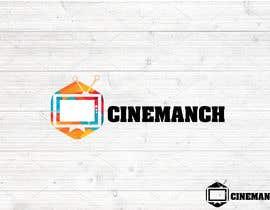 #13 pentru Designs for Media and Entertainment Website de către MohammedAtia